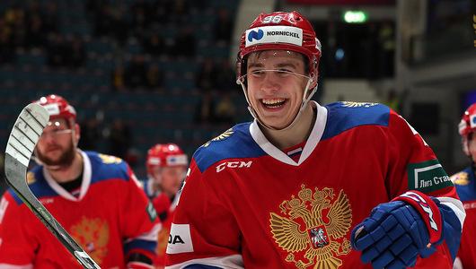 Билялетдинов – о четвертом поражении от ЦСКА: У кого-то уровень игроков выше, у кого-то – ниже