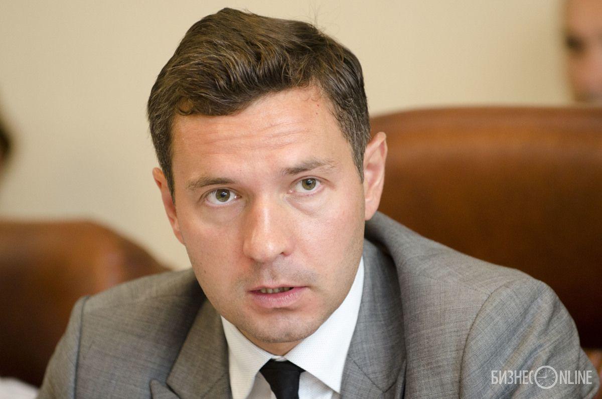 Министр спорта РТ подтвердил, что Казань намерена подавать заявку на юношескую Олимпиаду