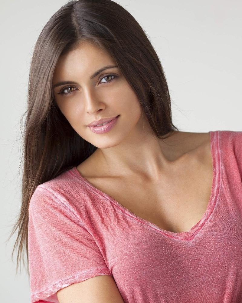Онлайн жены красавицы фото